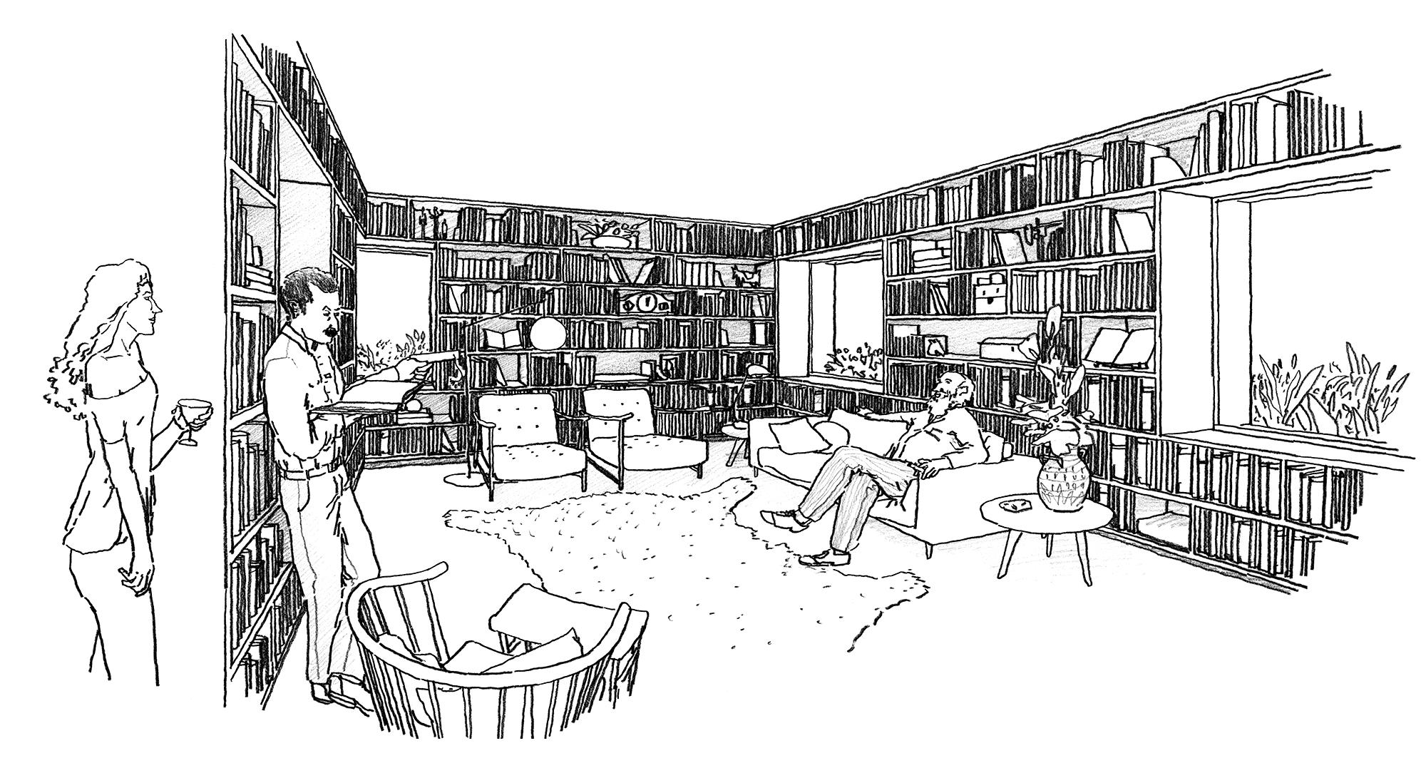 biblioteca-daniloz