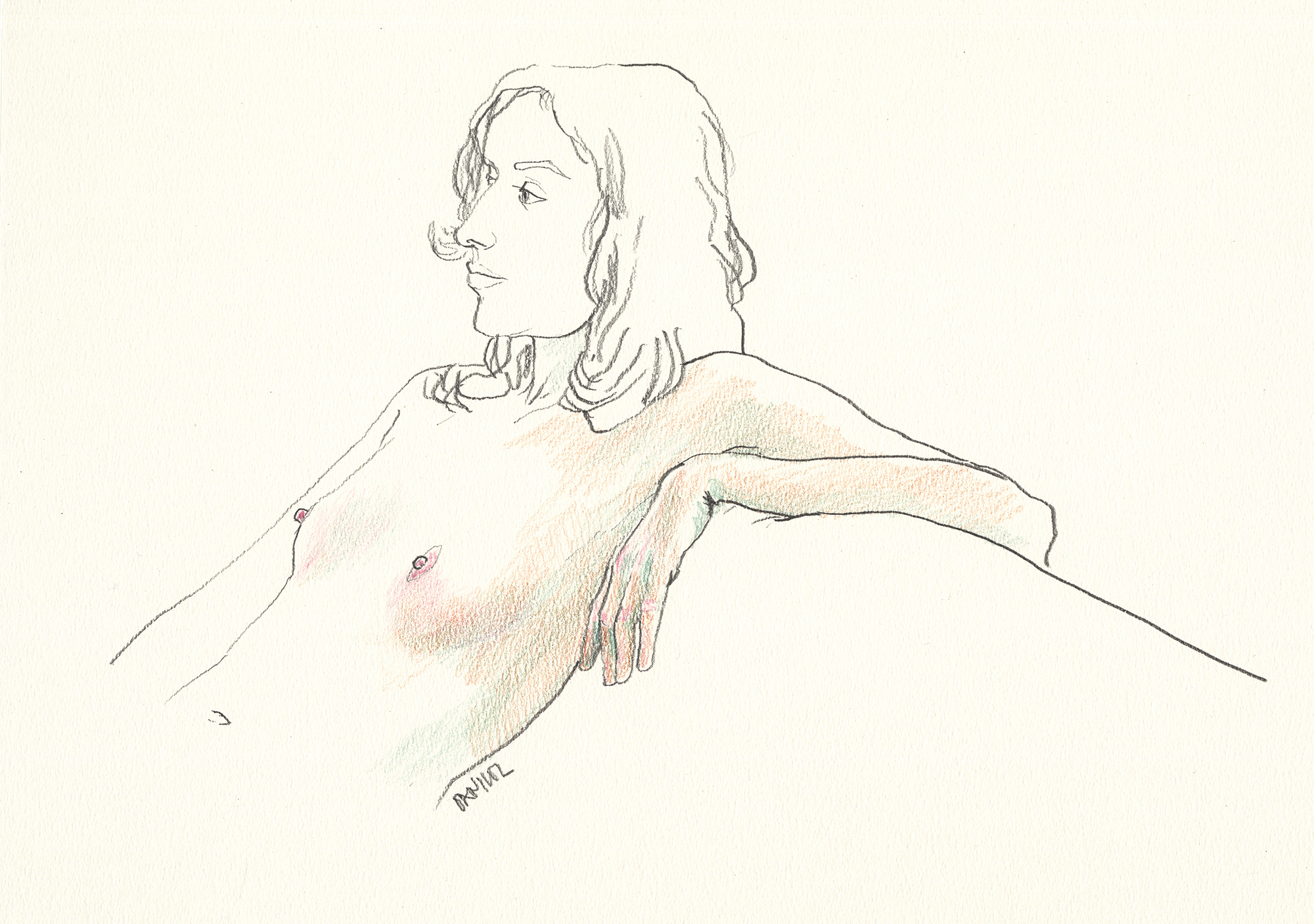 luisa-07-daniloz