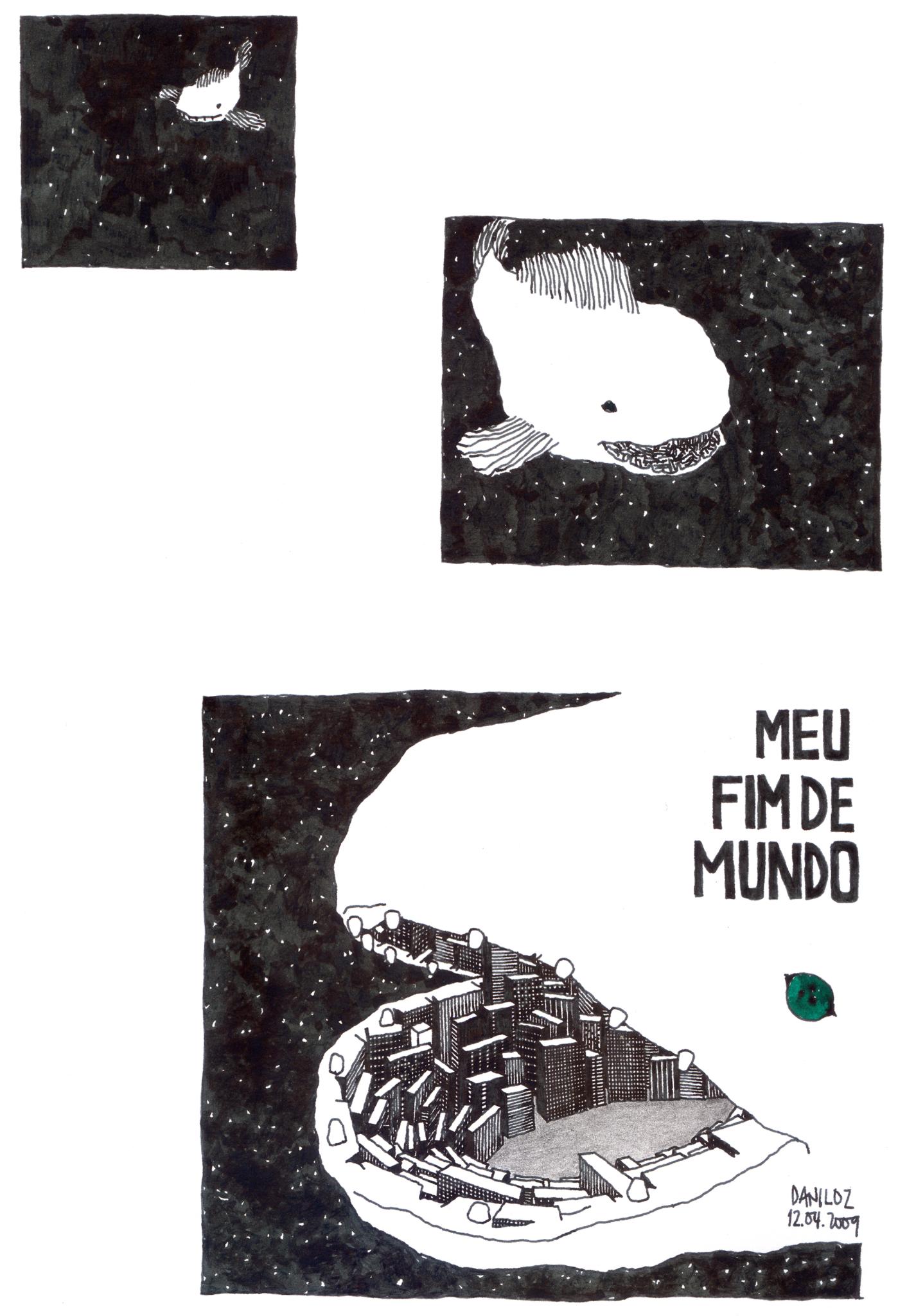 Meu-Fim-de-Mundo-01-daniloz