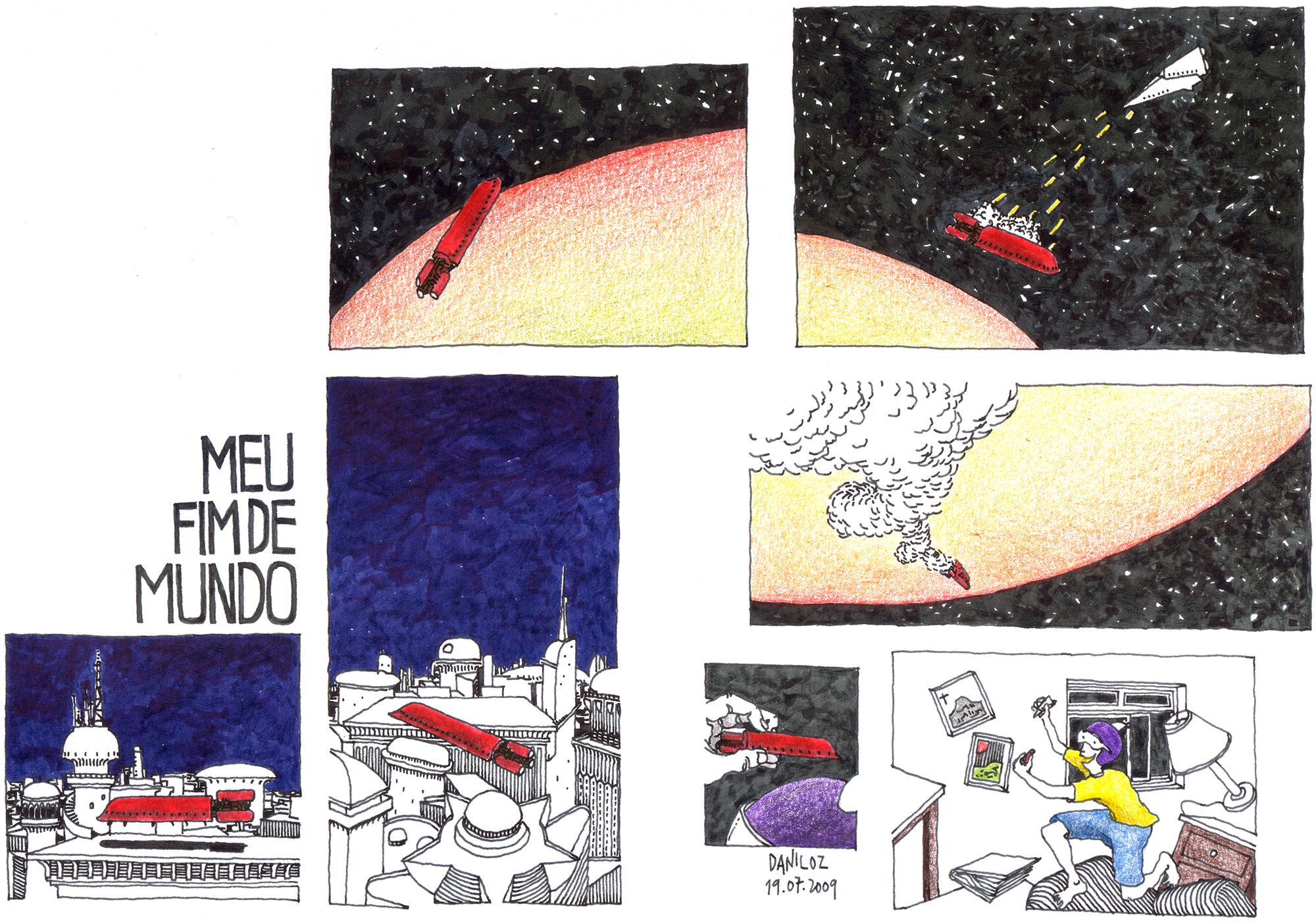 Meu-Fim-de-Mundo-08-daniloz