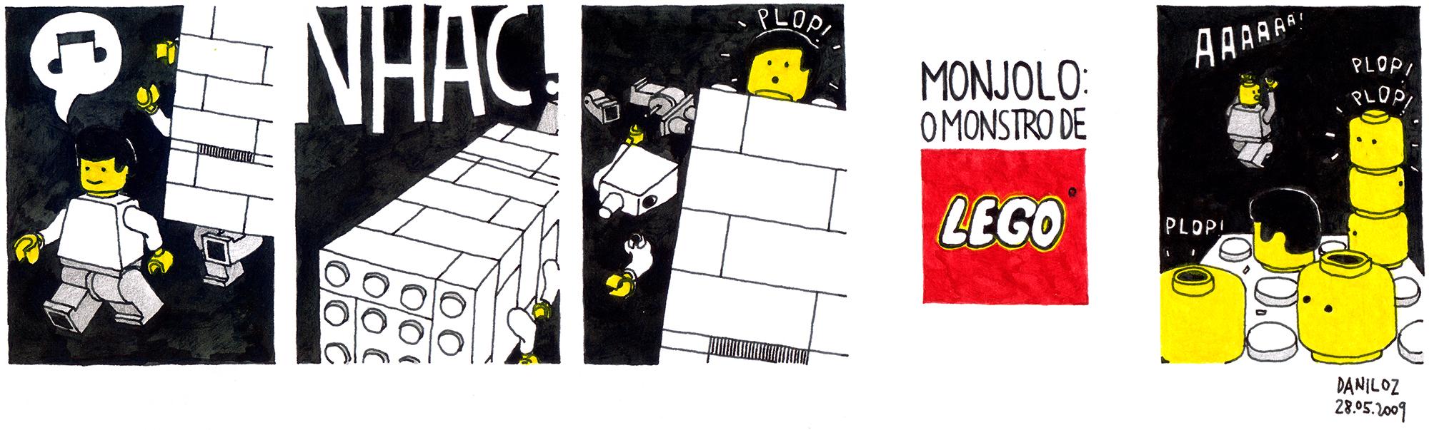 o-monstro-do-lego-daniloz