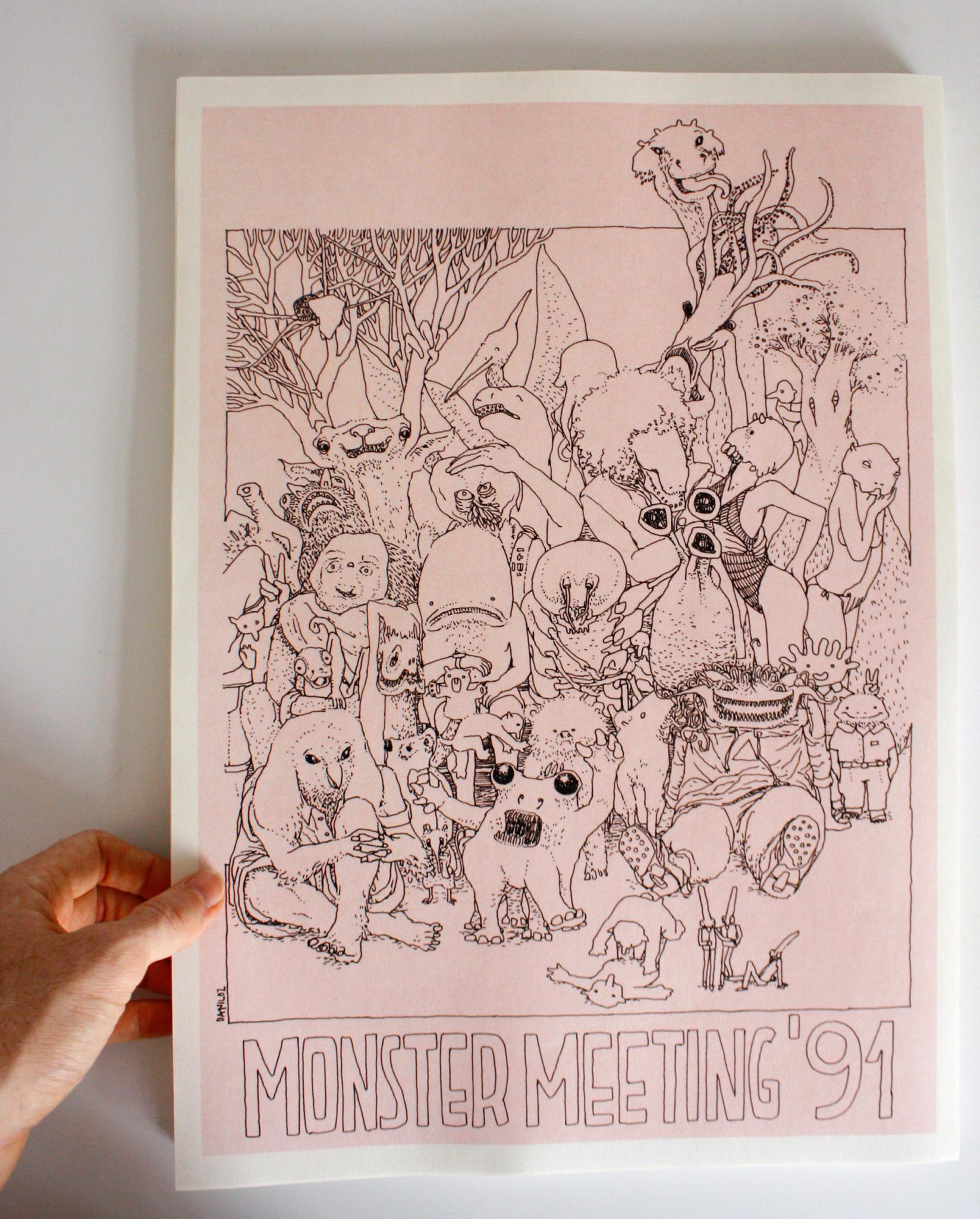 Poster-01-picture-daniloz