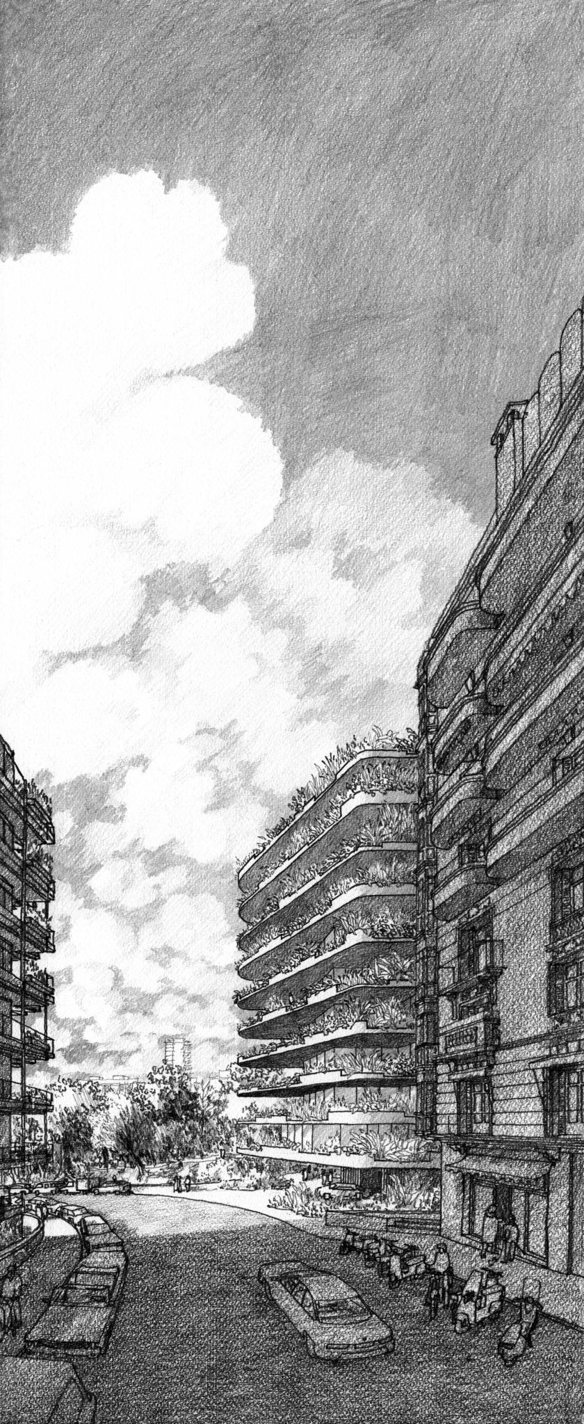 rue-de-la-madone-daniloz