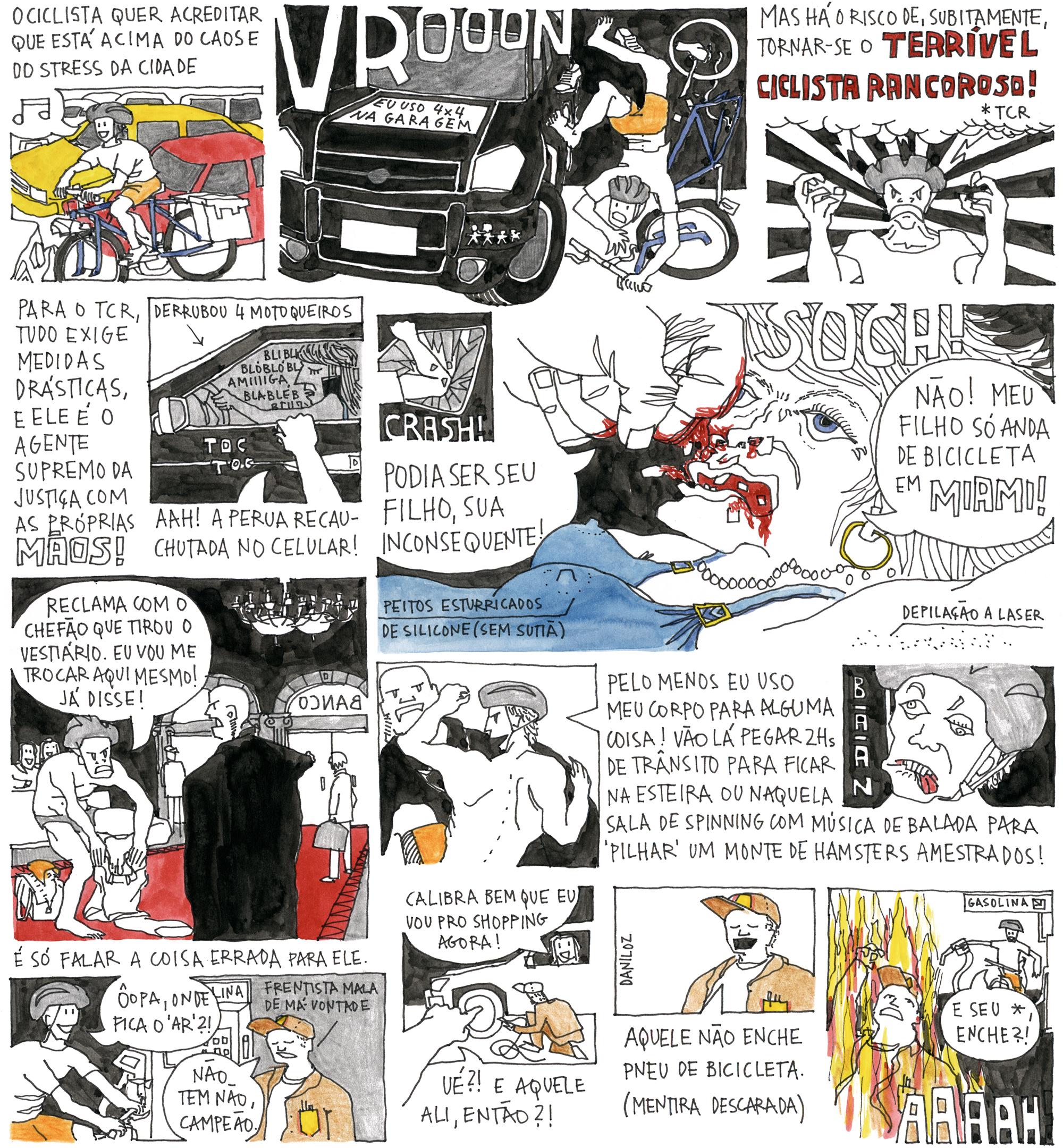 05-ciclista-rancoroso_daniloz