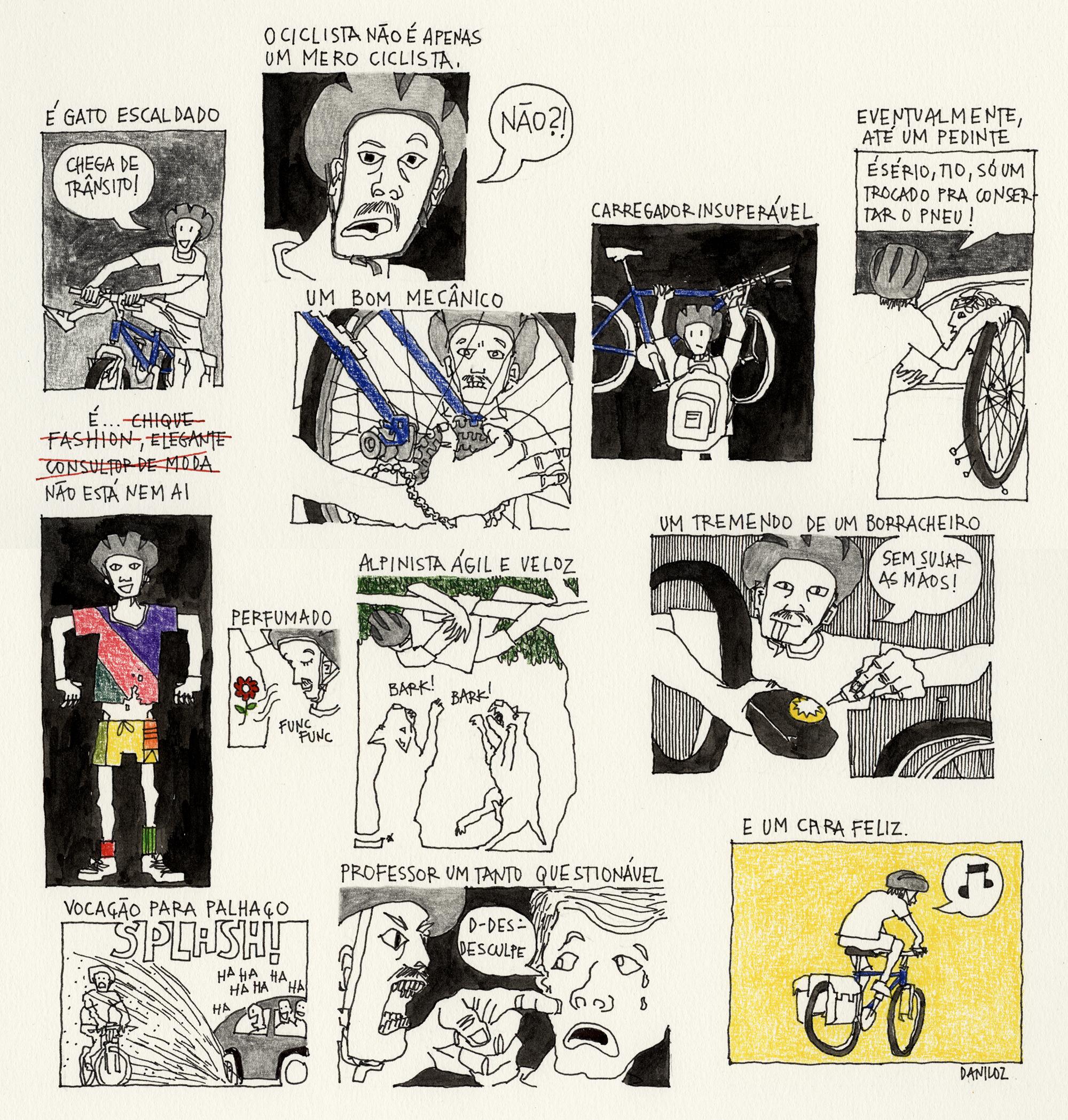 07-a-profissa%cc%83o-do-ciclista-daniloz