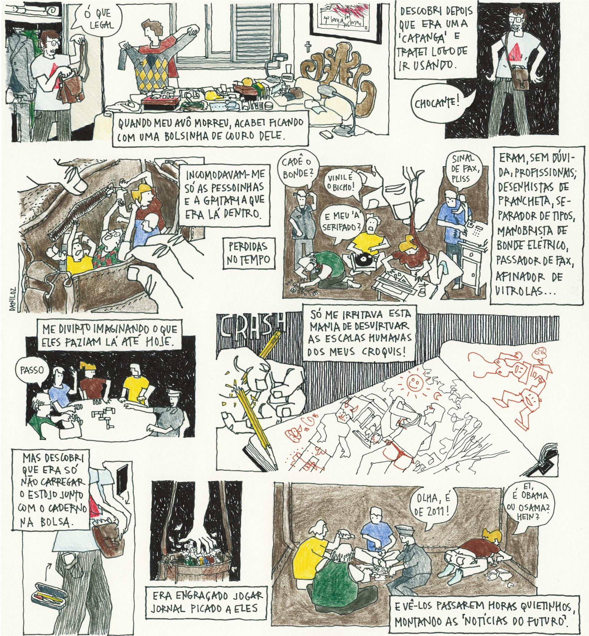 11_a-historia-da-capanga-daniloz