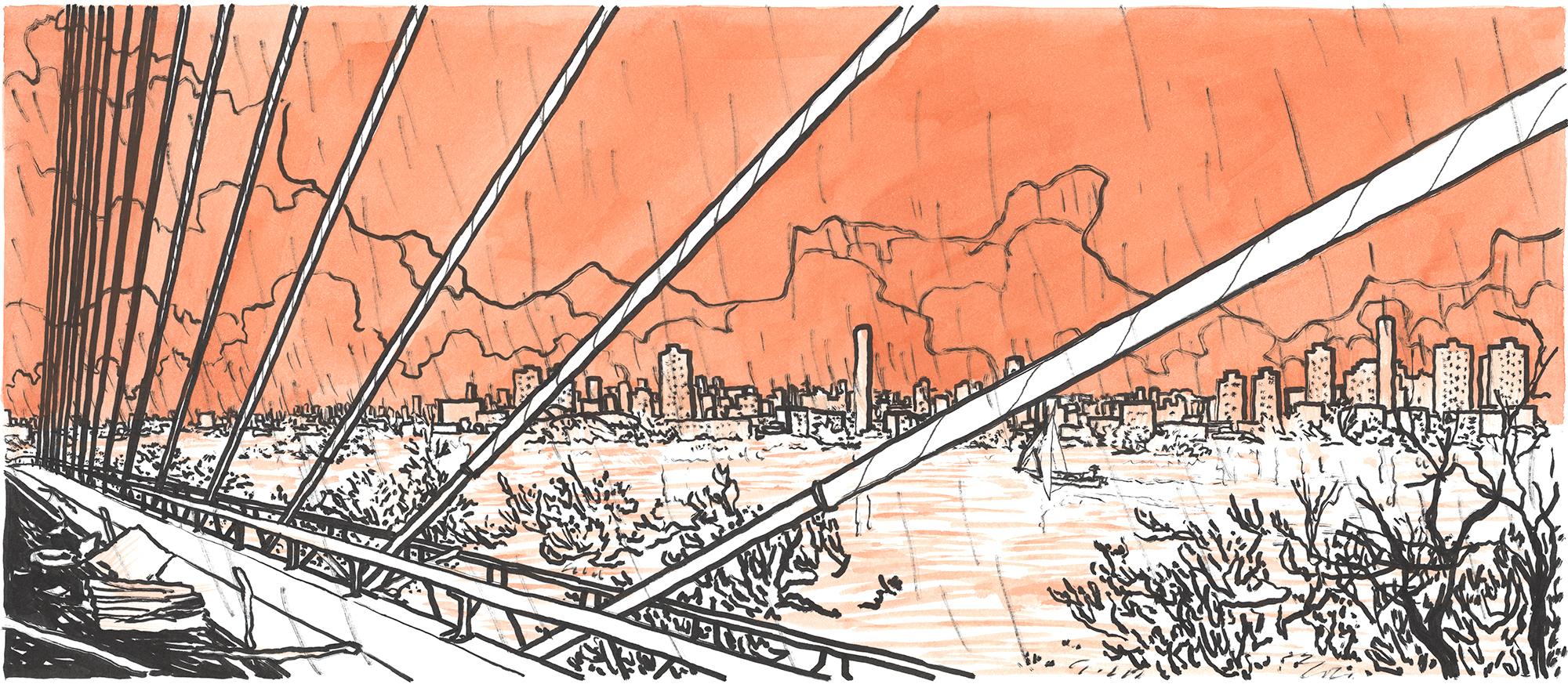 12_Ponte-Estaiada-daniloz