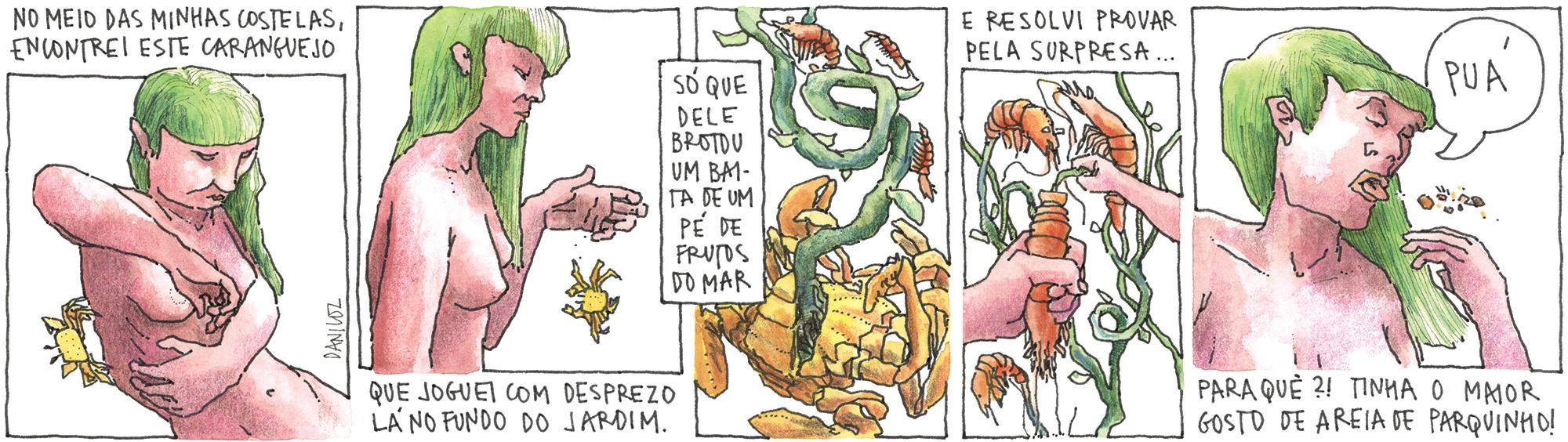 18-Frutos-do-Mar-daniloz