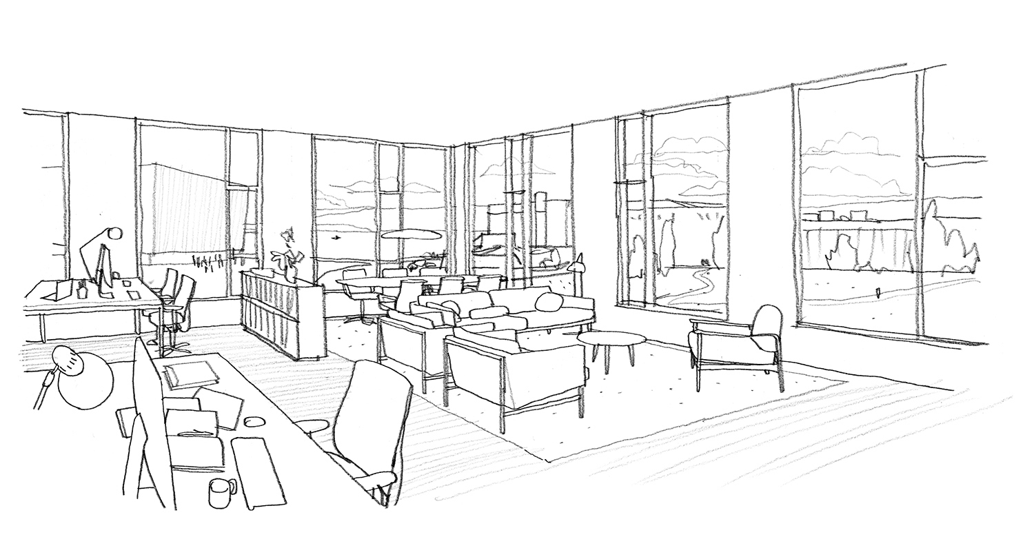 Croquis-Office_02