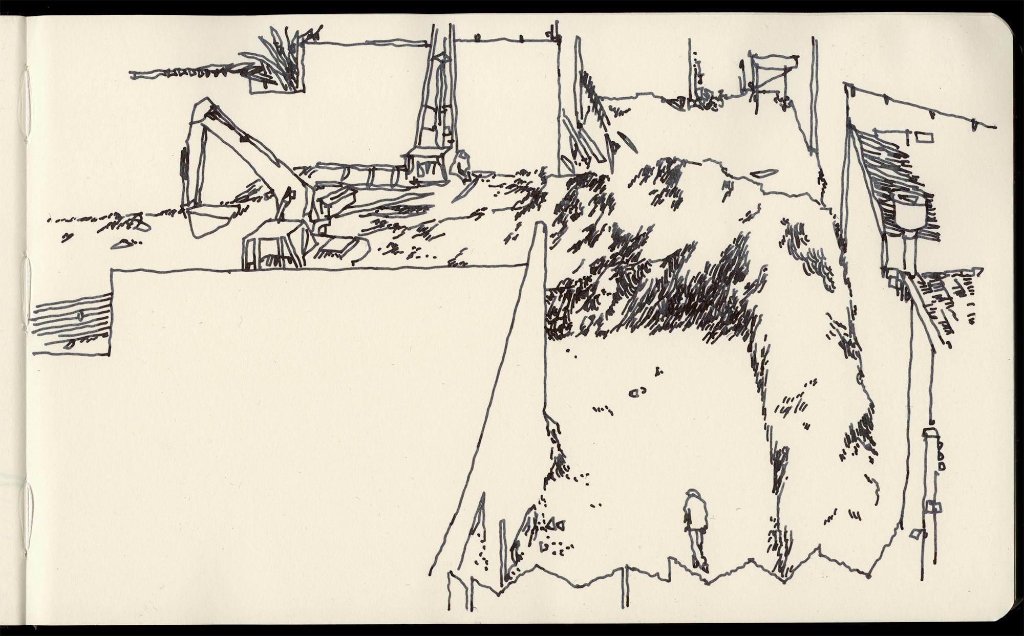 Demolição-Wisard-02-daniloz