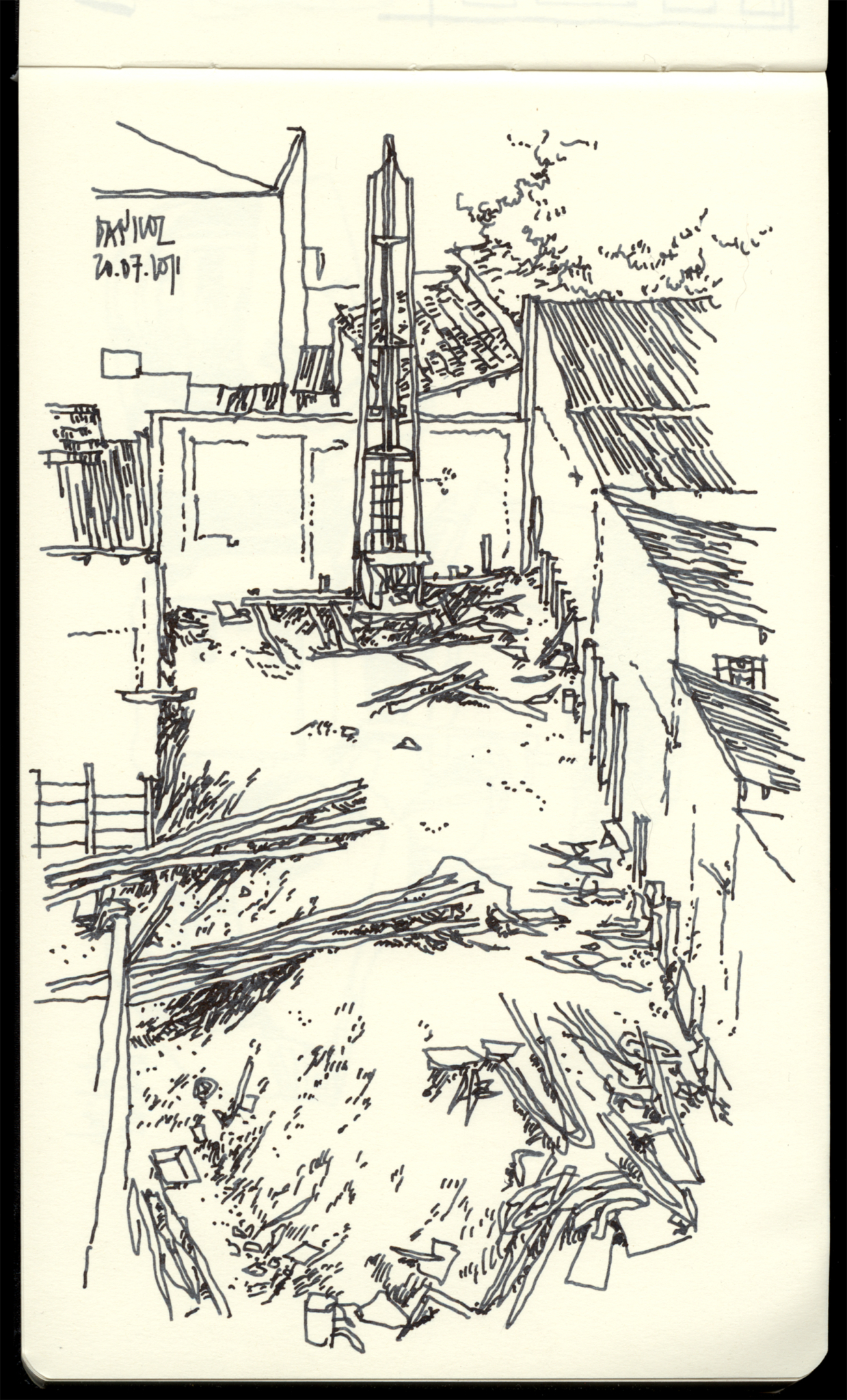 Demolição-Wisard-07-daniloz