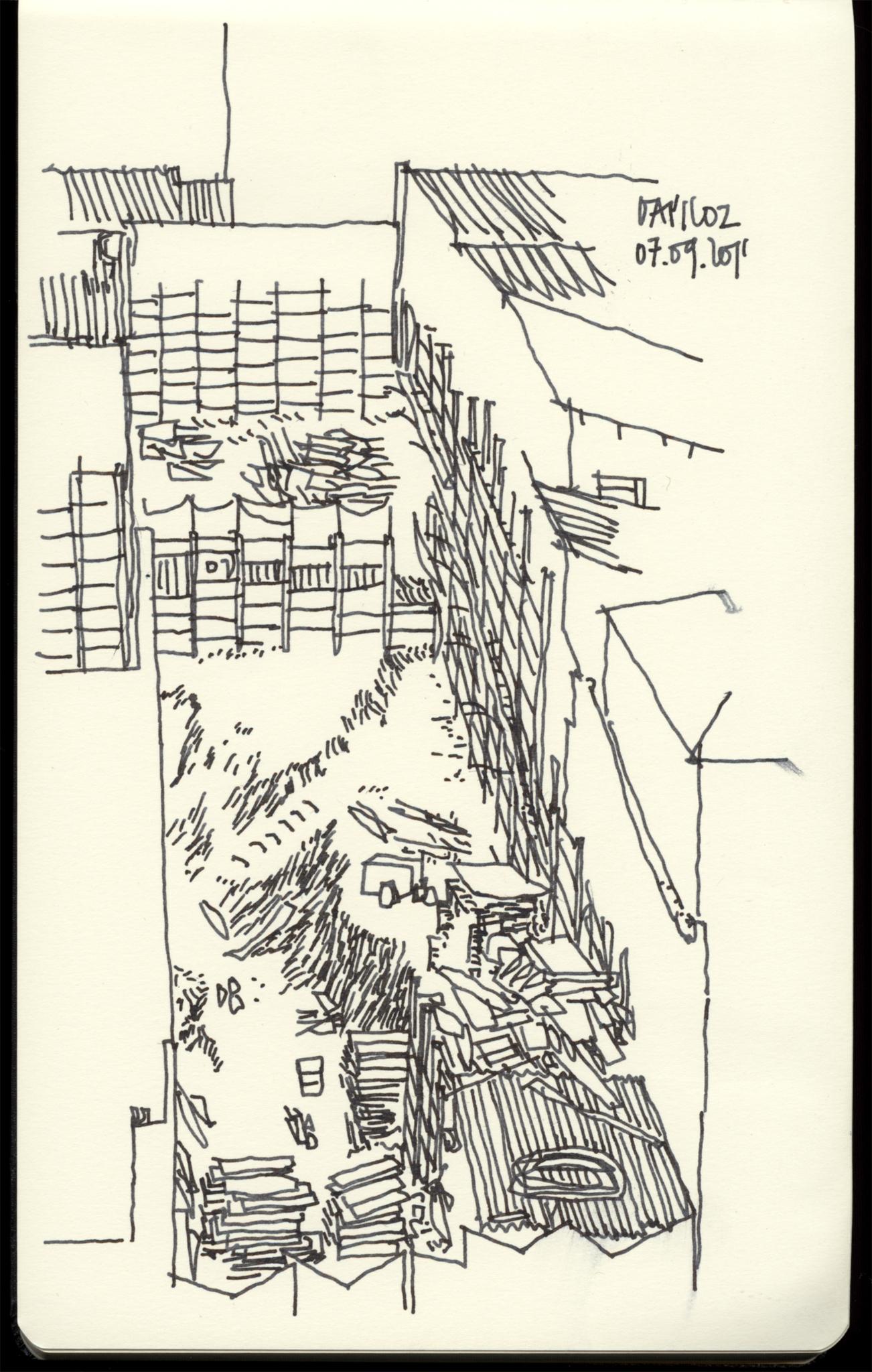 Demolição-Wisard-09-daniloz