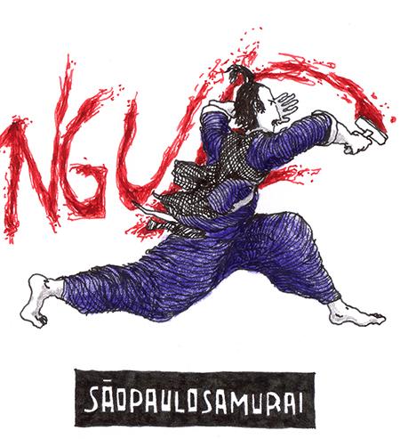 sãopaulosamurai